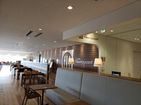 ランチタイム募集@京都鉄道博物館【ホールスタッフ】週1~OKアルバイト・アルバイトデビューOK