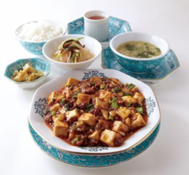 【キッチンスタッフ】中華未経験者・本場中華を学びたい方歓迎 ワンランク上の技を伝授