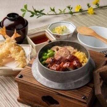 【キッチンスタッフ】調理技術×食材知識 基礎からしっかり学べるアルバイト!まずは調理補助から始めよう