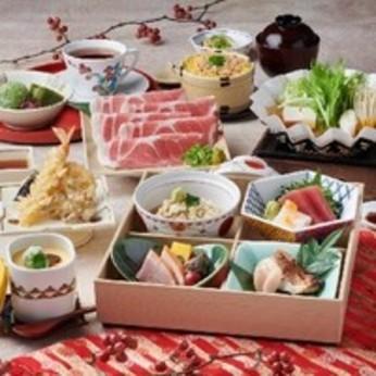 【キッチンスタッフ】こんな食材・こんな調理法があったんだ!と発見のある職場で料理を楽しんでみませんか