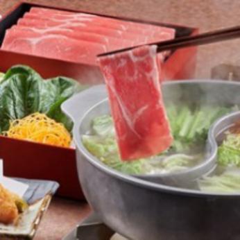 和食のごちそう食べ放題大人気!【ホールスタッフ】未経験OK・ブランクOK 年代幅広く活躍できる職場!