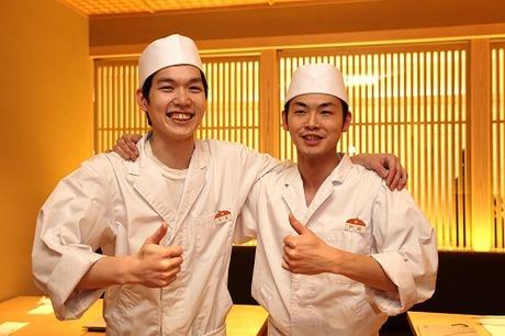 肩ぐるしくない和食料理屋! 京葉百貨店の8階眺めのいいお店でおいしい豆腐料理つくろ!