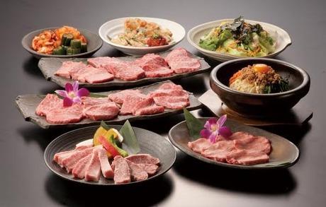 厳選られた日本がギュッと集まった店【ホールスタッフ】アルバイトしながら、食を知ろう!扶養内勤務OK
