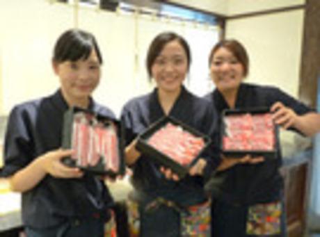 【洗い場&調理補助】週1日/3hからOK!働きやすさ給与日払い制度有!